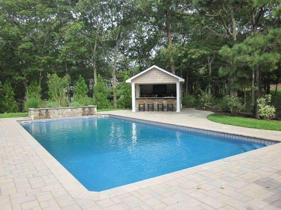 18-x-36-Pool-with-Sheer-Descents-and-LED-color-light-Hampton-Bays