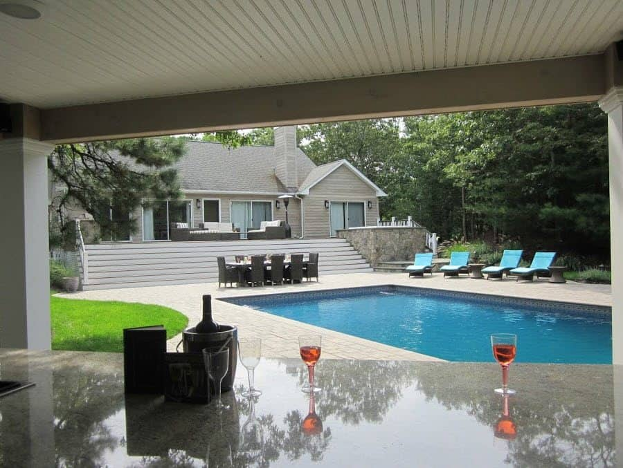 18x36-Pool-with-full-length-steps-and-LED-color-light-Hampton-Bays