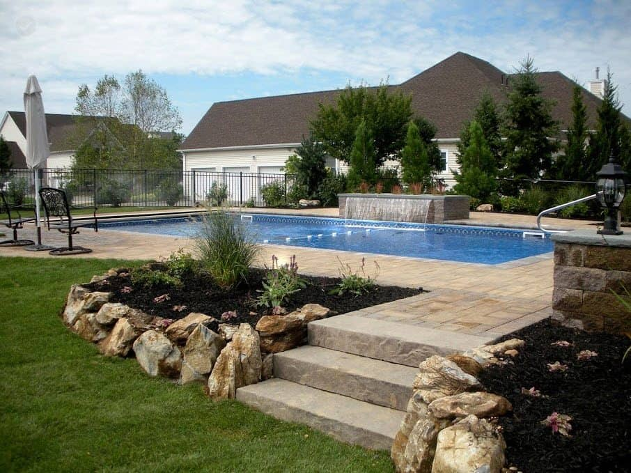 18x42-Pool-with-full-length-steps-and-In-Coping-Automatic-Cover-Dix-Hills