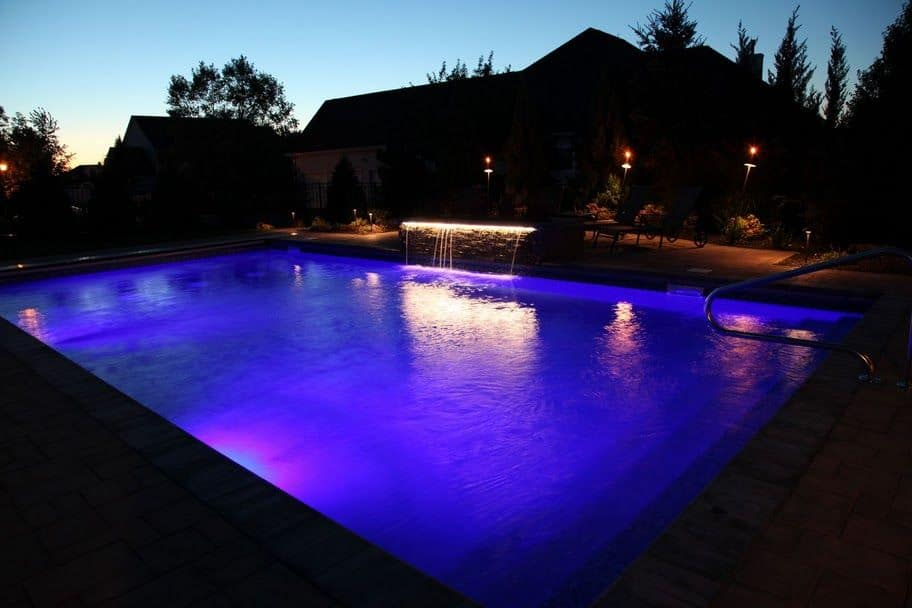 18x42-Pool-with-full-length-steps-and-LED-color-light-Dix-Hills