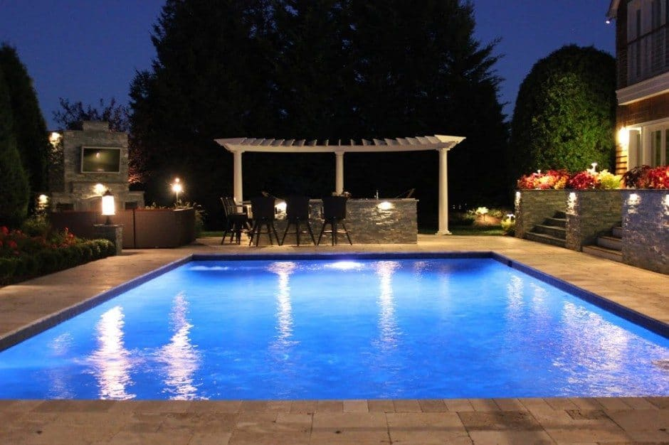 20-x-40-gunite-pool-black-slate-tile-southampton