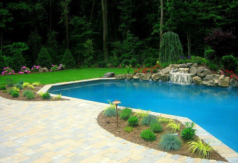 A-swimming-pool-is-the-ultimate-backyard-amenity