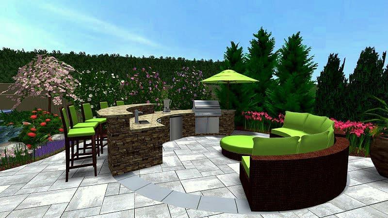 Custom-Design-Renderings-in-Merrick-NY