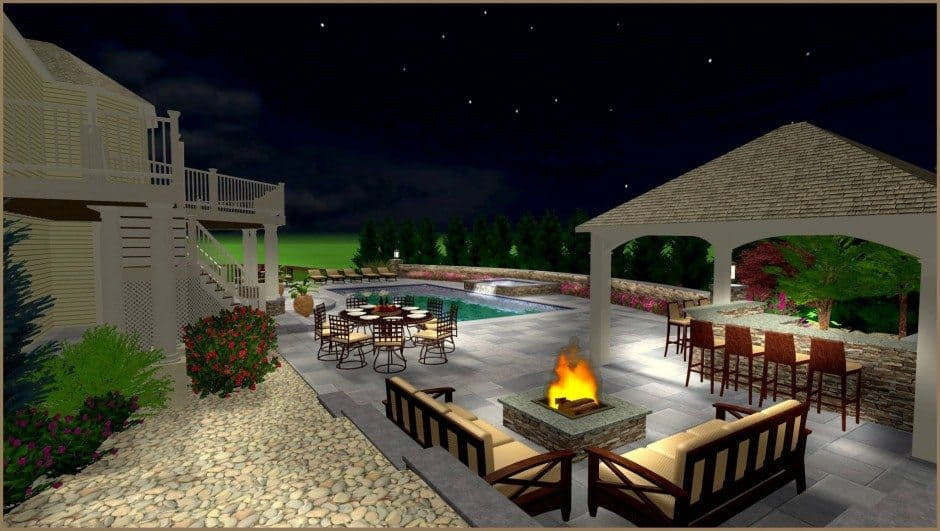 Design-Renderings-for-Backyard-Oasis