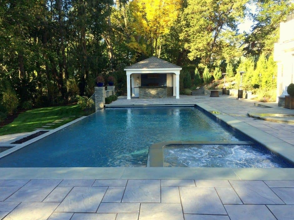 Signature-Gunite-Pools