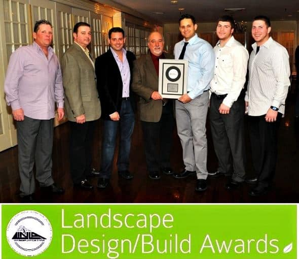 Green-Island-Design-LINLA-Award