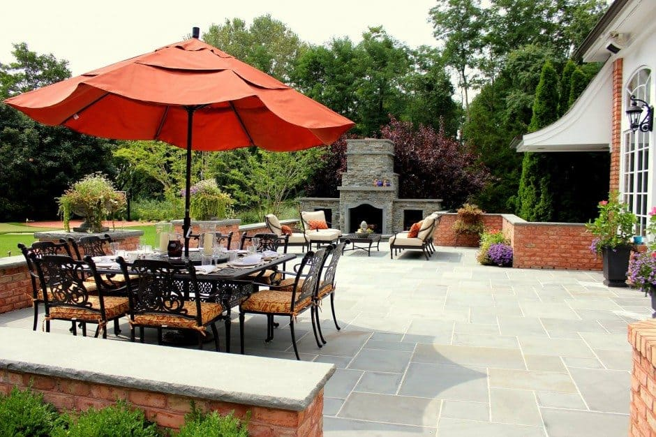Long-Island-Masonry-Design