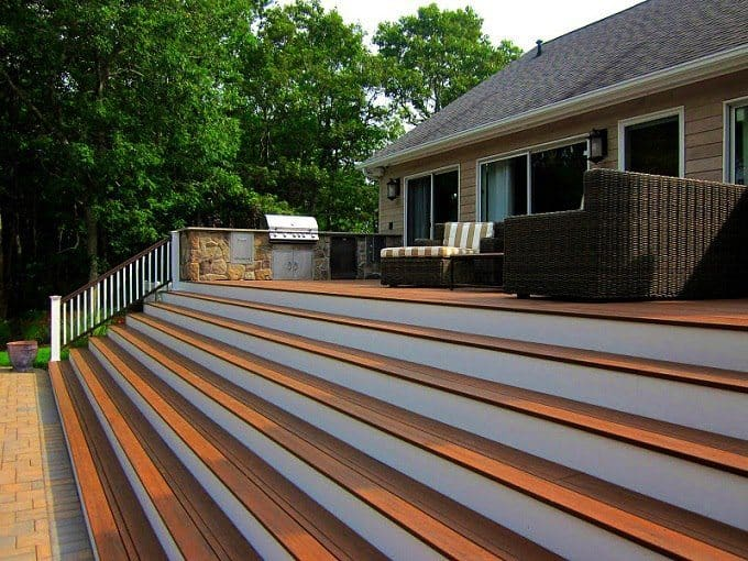 Transform-a-Wood-Deck