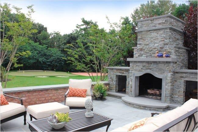 award winning patio designs | patio ideas and patio design - Award Winning Patio Designs