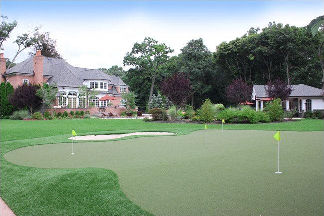 Award Winning Landscape Design Companies Long Island
