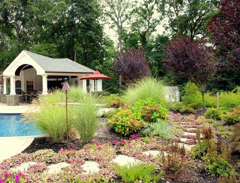 perennial-planting-scheme