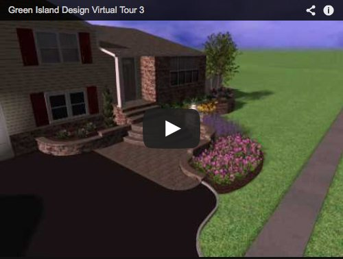Green Island Design Virtual Tour 3