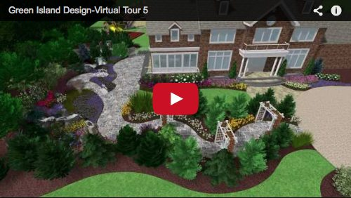 Green Island Design Virtual Tour 5