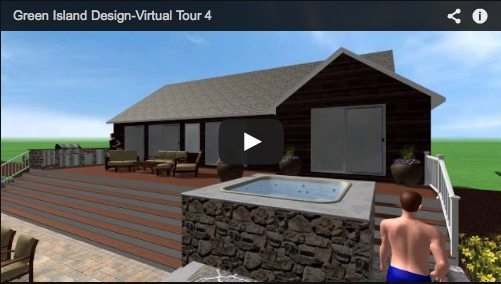 Green Island Design Virtual Tour 4