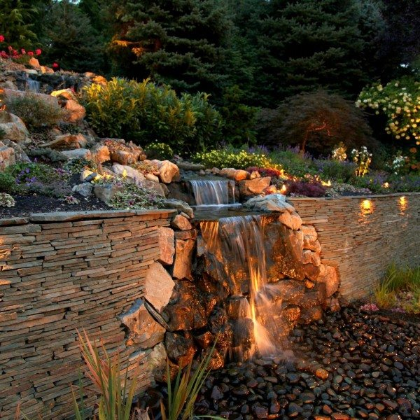 Getting Landscape Design Done in Long Island…