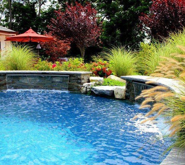 Garden Landscaping Long Island