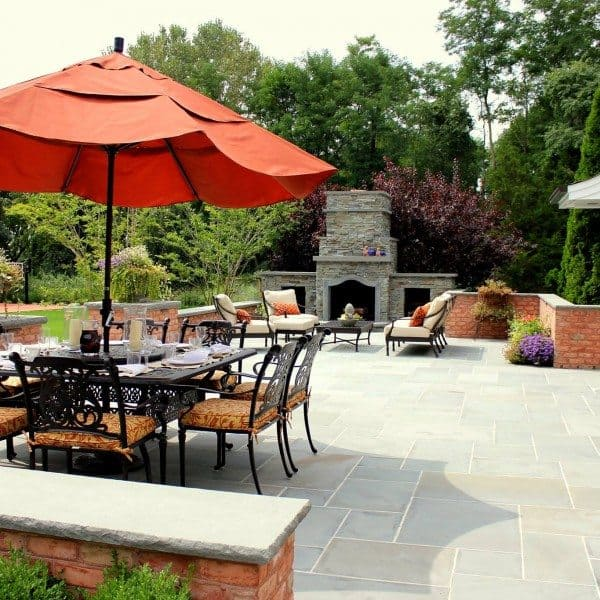 Long Island Masonry Design