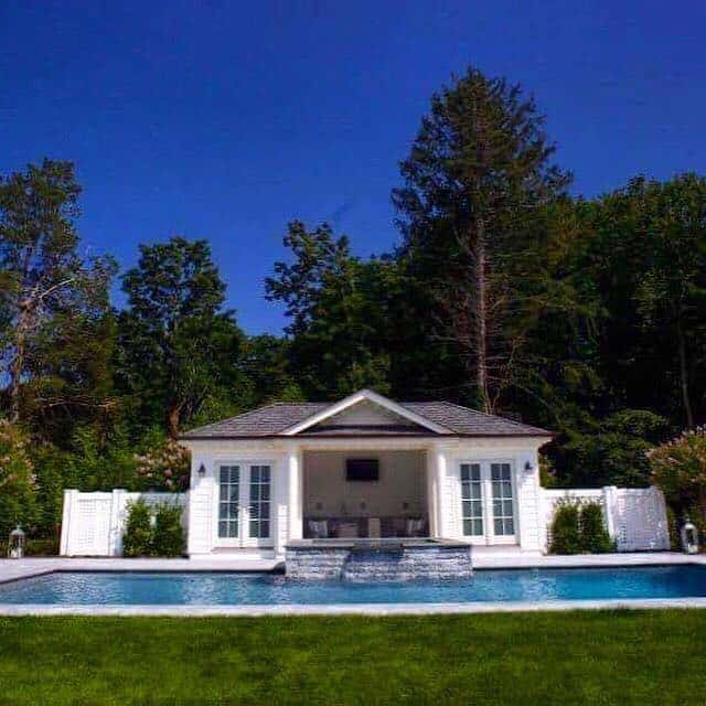 Landscape Designer Old Field | Landscape Architect Long Island | Green Island Design